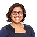 Dr. Patricia  Herrera